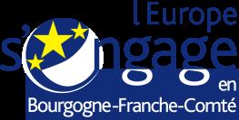 Europe en BFC